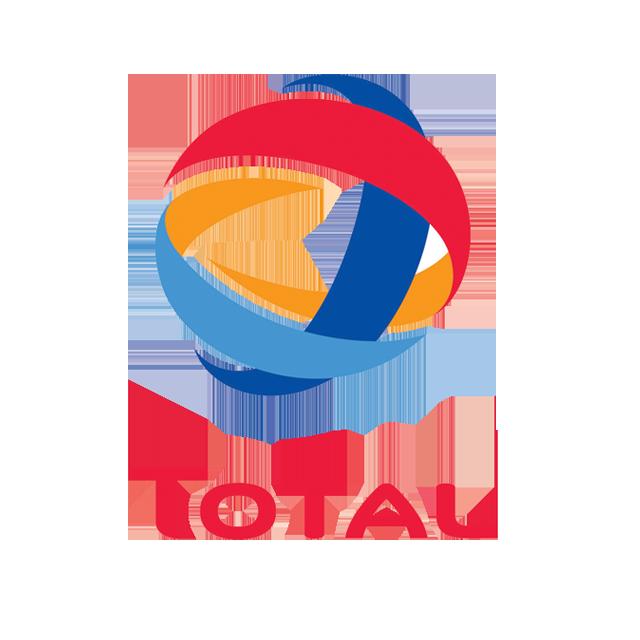 TOTAL MAROC